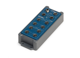 Voltage Input Device for FieldDAQ.png