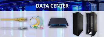 DATA CENETER.png