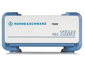 TSMx Drive and walk test scanner-1.png