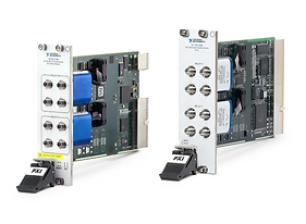 PXI Transfer Switch Module.png