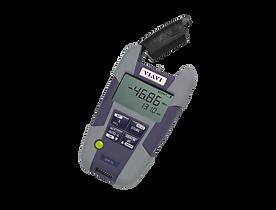 SmartPocket OLP-34,-35,-38 Optical Power