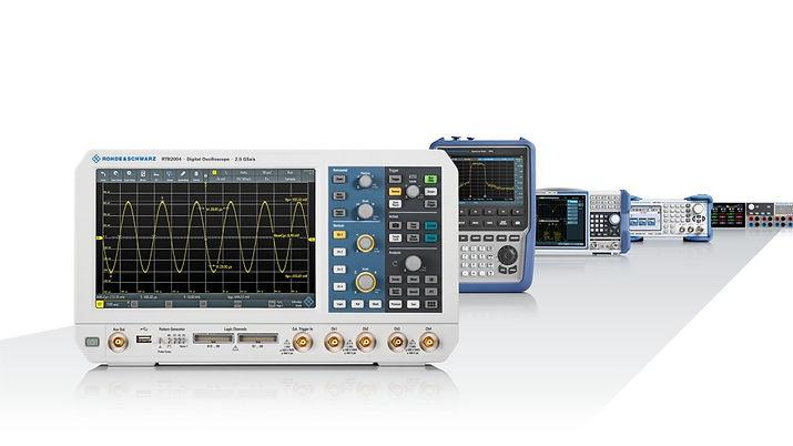 Oscilloscope-Promotion-Rohde-Schwarz_144