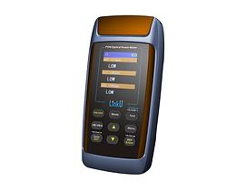 LP-3P PON Optical Power Meter-2.png