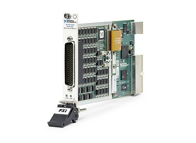 PXI Relay Driver Module.png
