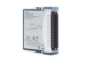 C Series Relay Output Module.png