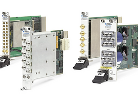 PXI RF Multiplexer Switch Module.png