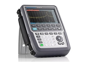 Cable Rider ZPH Cable & Antenna Analyzer