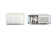 Modular Instruments-1.png