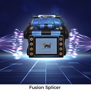 FUSION SPLICER-01.png