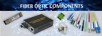 FIBER OPTIC COMPONENTS.png