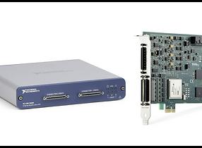 Multifunction Reconfigurable IO Device.p