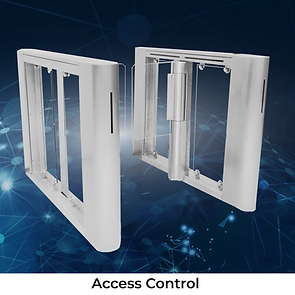Access Control-01.png