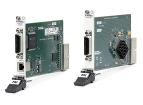 PXI GPIB Instrument Control Module.png