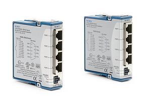 C Series Serial Interface Module.png