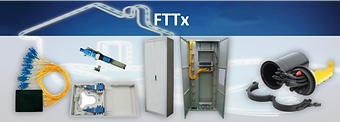 FTTx.png