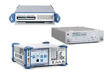 Signal Generators-1.png