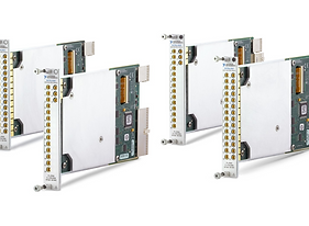 PXI RF Matrix Switch Module.png