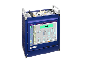 ONT-800 Optical Network Testers.png
