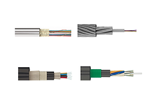 INCAB CABLE.png