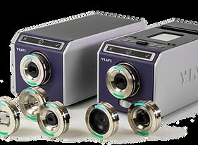 FVAm Series Benchtop Microscopes.png