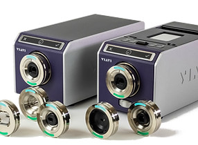 FVAm Series Benchtop Microscopes.png