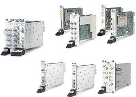 RF Signal Generators-1.png