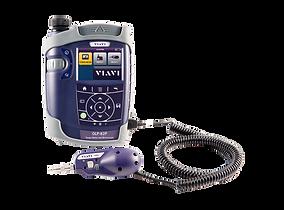 SmartClass Fiber OLP-82,-82P Inspection-