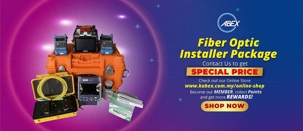 Fiber Optica Installer Package-02.jpg