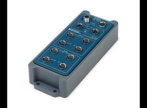 StrainBridge Input Device for FieldDAQ.p
