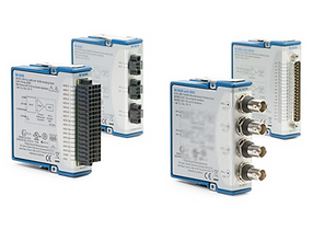 C Series Voltage Input Module.png