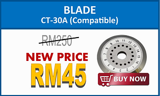 Blade for CT-30A (Compatible).png