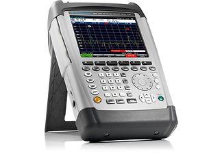 ZVH-handheld-cable-and-antenna-analyzer_