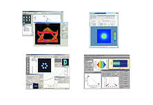 Optical Simulation Software-1.png