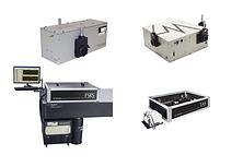 Spectroscopy Instruments-1.png