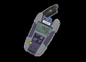 SmartPocket OLS-34,-35,-36,-37,-38 Optic