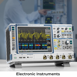 ELECTRONICS INSTRUMENTS-01.png