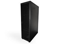S-SERIES Server Rack-1.png