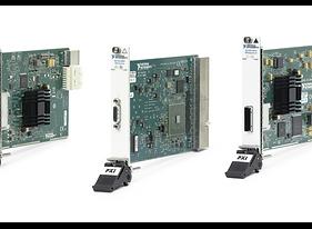 PXI Remote Control Module.png