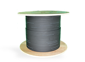 Riser Cable-1.png