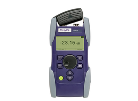 SmartClass OLA-54, -55, -55M Optical Lev
