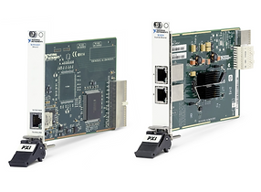 PXI Ethernet Interface Module.png