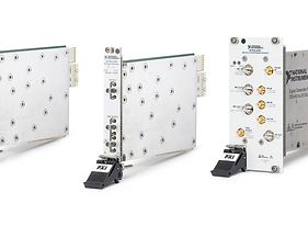 PXI RF Analog Signal Generator.png