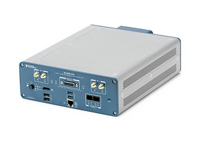 USRP Software Defined Radio Stand-Alone