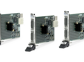 PXI Digital Reconfigurable IO Module.png