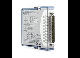 C Series Multifunction IO Module.png