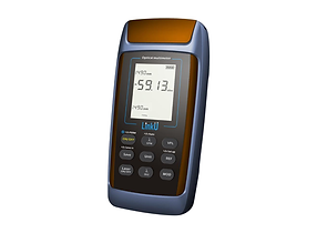 LM-3 Series Optical Multimeter-5.png