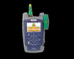 SmartClass Fiber ORL-85 Inspection-Ready