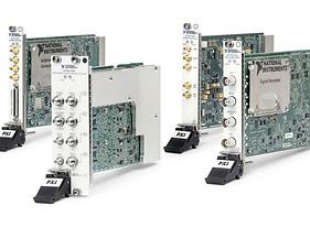 PXI Waveform Generator.png