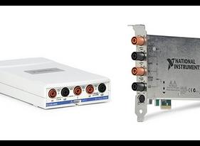 Digital Multimeter Device.png