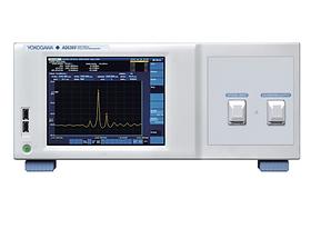AQ6360 Telecom Production Optical Spectr